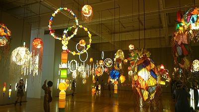2015.9.28現代美術館1